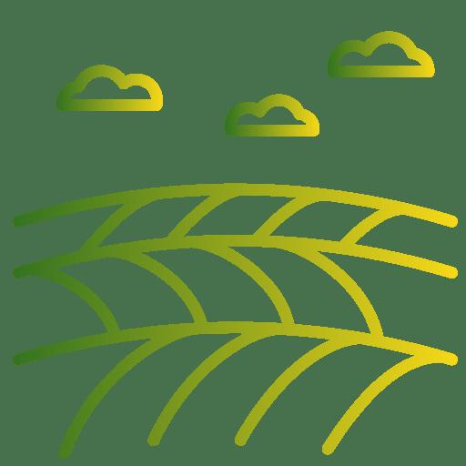 CFS Cross Farm Solution_Landwirtschaftliche Geräte für Ackerbau Landmaschinen
