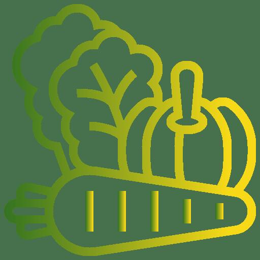 Cross Farm Solution-Landtechnik für Sonderkulturen