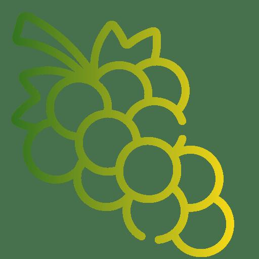 Cross Farm Solution-Winzertechnik und Weinbau