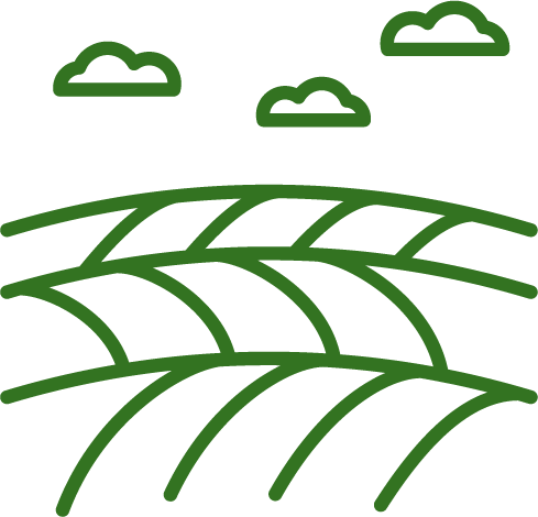 Agriculture_CFS Cross Farm Solution_ICON