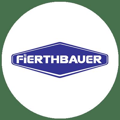 Fierthbauer GmbH