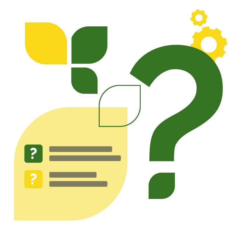 Fragen an CFS