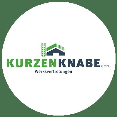 KURZENKNABE GmbH