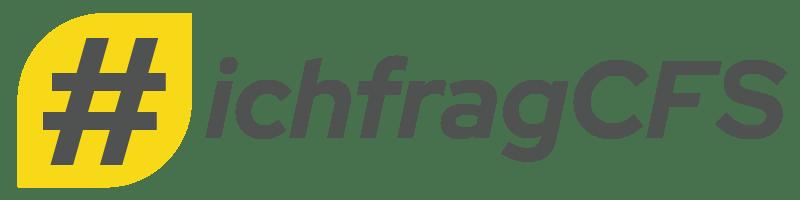 Logo_ichfragCFS_transparent