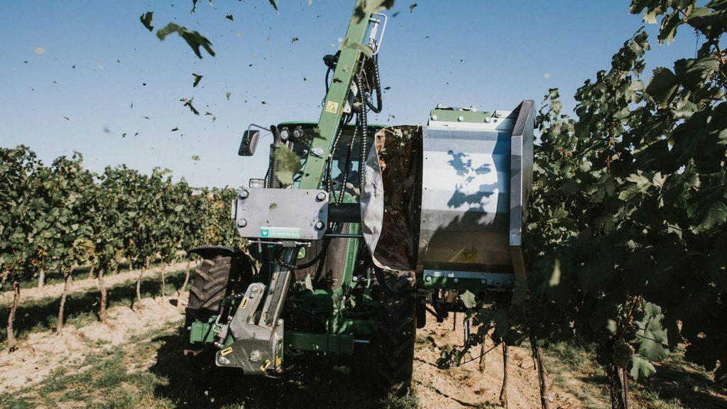 Product image_defoliator_CFS Cross Farm Solution