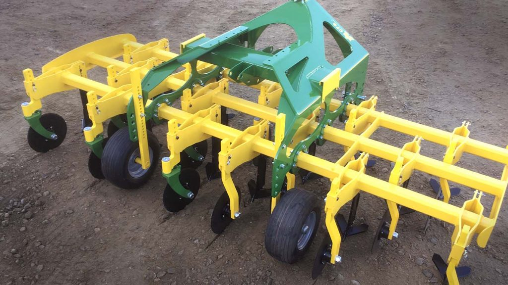 Produktbild_Ground Cutter CFS Bild