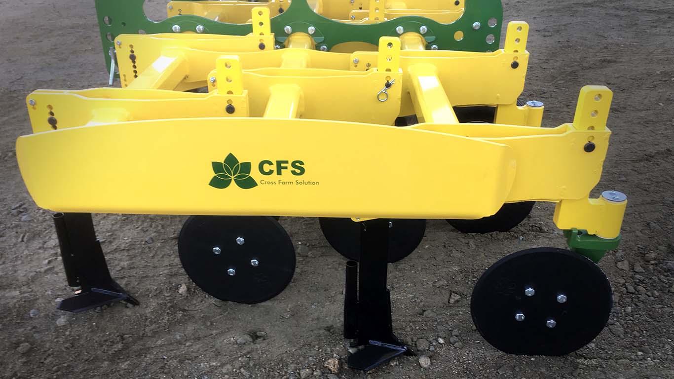 Produktbild_Ground Cutter CFS Seitlich