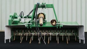 Vorschaubilder_Grape Cut Rebenmulcher_CFS Cross Farm Solution