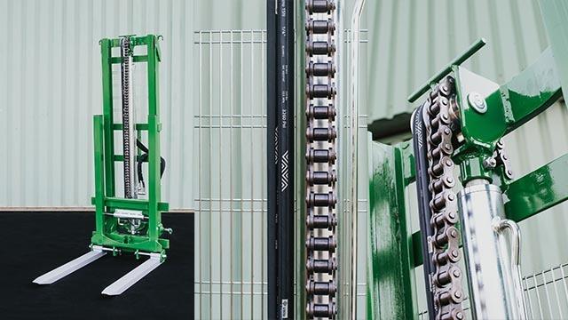 Vorschaubilder_Hubmasten_CFS Cross Farm Solution
