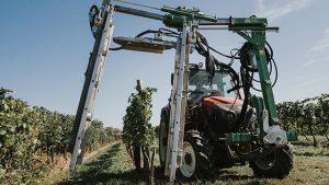 Vorschaubilder_Laubschneider_CFS Cross Farm Solution Ueberzeile