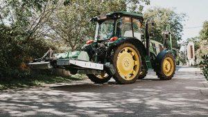 Vorschaubilder_Sichelmulcher_CFS Cross Farm Solution