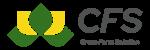 CFS Cross Farm Solution Logo